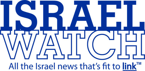 IsraelWatch.com